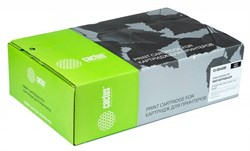 Лазерный картридж Cactus CS-C8543XV (HP 43X) черный увеличенной емкости для HP LaserJet 9000, 9000dn, 9000hnf, 9000l MFP, 9000n, 9040, 9040dn, 9040 MFP, 9040n, 9050, 9050dn, 9050 MFP, 9050n, M9040, M9050, M9059 (30'000 стр.) - фото 8825