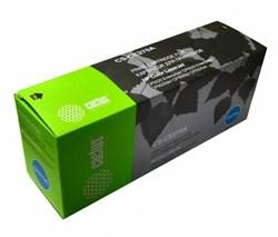 Лазерный картридж Cactus CS-CE270AV (HP 650A) черный для принтеров HP Color LaserJet CP5520 Enterprise, CP5525 Enterprise, CP5525dn, CP5525n, CP5525xh, M750dn Enterprise D3L09A, M750n Enterprise D3L08A (13'000 стр.) - фото 8891