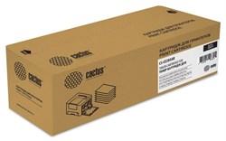 Лазерный картридж Cactus CS-CE285AR (HP 85A) черный для HP LaserJet P1100, P1101, P1102, P1102s, P1102w, P1103, P1104, P1104w, P1106, P1106w, P1108, P1109, M1130 MFP, M1132, M1212 MFP, M1217, M1217nfw MFP (1'600 стр.) - фото 8999