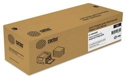 Лазерный картридж Cactus CS-CB436AR (HP 36A) черный для HP LaserJet M1120 MFP, M1120n MFP, M1522 MFP, M1522n MFP, M1522nf MFP, P1504, P1504n, P1505, P1505n, P1506, P1506n (2'000 стр.) - фото 9002