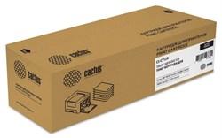 Лазерный картридж Cactus CS-C712R (Cartridge 712) черный для Canon LBP 3010 i-Sensys, 3010b i-Sensys, 3020 i-Sensys, 3100 i-Sensys (1'500 стр.) - фото 9004