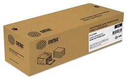 Лазерный картридж Cactus CS-C703R (Cartridge 703) черный для Canon LBP 2900 i-Sensys, 2900b i-Sensys, 3000 i-Sensys Laser Shot (2'000 стр.) - фото 9005