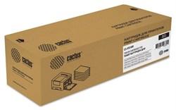 Лазерный картридж Cactus CS-FX10R (FX-10) черный для Canon Fax L100 i-Sensys, L140 i-Sensys, imageClass MF4150, MF4690, LaserBase MF4010 i-Sensys, MF4120 i-Sensys, MF4350 i-Sensys, MF4380 i-Sensys, MF4660 i-Sensys (2'000 стр.) - фото 9006