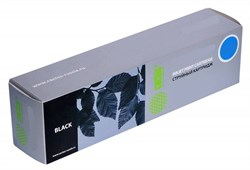 Струйный картридж Cactus CS-L0S07AE (HP 973X) черный увеличенной емкости для HP PageWide Pro 452dw, Pro 477dw (240 мл) - фото 9074