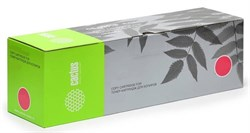 Лазерный картридж Cactus CS-O432X (45807120) черный для Oki B 412, 412dn, 432, 432dn; Oki MB 472, 472dnw, 492, 492dn, 562, 562dnw (7'000 стр.) - фото 9131