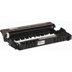 Фотобарабан (Drum-Unit) Cactus CS-DR2335 (DR-2335) черный для Brother DCP L2500, L2500D, L2500DR, L2520, L2540, L2560; HL L2300, L2300D, L2300DR, L2340, L2360, L2365, L2365DW; MFC L2700, L2720, L2720DW, L2740 (12'000 стр.) - фото 9185