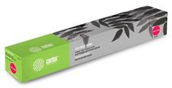 Лазерный картридж Cactus CS-TK8115BK (TK-8115K) черный для Kyocera Mita Ecosys M8124cidn, M8130cidn (12'000 стр.) - фото 9249