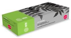 Лазерный картридж Cactus CS-TK895BK (TK-895K) черный для Kyocera Mita FS C8020, C8020 MFP, C8025, C8520, C8520 MFP, C8525, C8525 MFP (12'000 стр.) - фото 9253