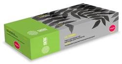 Лазерный картридж Cactus CS-TK895Y (TK-895Y) желтый для Kyocera Mita FS C8020, C8020 MFP, C8025, C8025 MFP, C8520, C8520 MFP, C8525 (6'000 стр.) - фото 9256