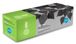 Лазерный картридж Cactus CS-CF244A (HP 44A) черный для HP LaserJet M15 Pro, M15w Pro,M16 Pro,M28a Pro MFP,M29a Pro MFP,M29w Pro MFP (1'000 стр.) - фото 9267