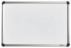 Демонстрационная доска Cactus CS-MBD-60X90 магнитно-маркерная, лаковое покрытие, алюминиевая рама (60x90 см.) - фото 9269