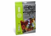 Фотобумага Cactus CS-GA418050DS A4, 180г/м2, 50л., белый глянцевое для струйной печати