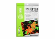 Фотобумага Cactus CS-MA4190100 A4, 190г/м2, 100л, матовая для струйной печати