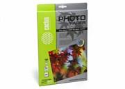 Фотобумага двухсторонняя Cactus CS-GMA418020 A4, 180г/м2, 20л, глянцевая/матовая для струйной печати