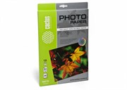 Фотобумага Cactus CS-MA417020 A4, 170г/м2, 20л., белый матовое для струйной печати