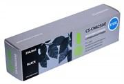 Струйный картридж Cactus CS-CN625AE (HP 970XL) черный увеличенной емкости для HP OfficeJet X451 Pro 400 series, X451dn Pro, X451dw Pro, X476 Pro 400 series, X476dn Pro, X476dw Pro, X551dw Pro, X576dw Pro (256 мл.)