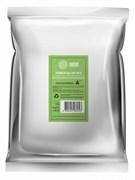 Тонер Cactus CS-THP3-10kg черный пакет 10000гр. для принтера HP LJ P2014, P2015, 2030, 2050, 3005