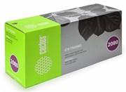 Лазерный картридж Cactus CS-TN2080 (TN-2080) черный для принтеров Brother HL 2130r, DCP 7055r,DCP 7055w (700 стр.)