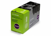 Лазерный картридж Cactus CS-TN3390 (TN-3390) черный для принтеров HL-6180DW, DCP-8250DN, MFC-8950DW (12000 стр.)