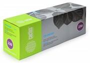 Лазерный картридж Cactus CS-TN230C (TN-230C) голубой для принтеров HL-3040CN, HL-3070CW, DCP-9010CN, MFC-9120CN, MFC-9320CW (1400 стр.)