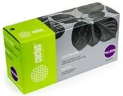 Лазерный картридж Cactus CS-TN135BK (TN-135BK) черный для принтеров Brother 4040cn, HL 4050cdn, HL 4070cdw, DCP 9040cn, DCP 9042cdn, DCP 9045cdn, MFC 9440cn, MFC 9450cdn, MFC 9840cdw (5'000 стр.)