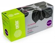 Лазерный картридж Cactus CS-TN325M (TN-325M) пурпурный для принтеров HL-4140CN, HL-4150CDN, HL-4570CDW, HL-4570CDWT, DCP-9055CDN, DCP-9270CDN, MFC-9460CDN, MFC-9465CDN, MFC-9970CDW (3500 стр.)