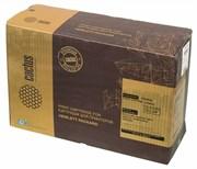 Лазерный картридж Cactus CSP-CE402A (HP 507A) желтый для принтеров HP  Color LaserJet M551 (Ent 500 color), M551dn Ent (CF082A), M551n Ent, M551xh Ent, M570 (Pro 500 color MFP), M570dn (Pro 500 colorMFP), M570dw (Pro 500 colorMFP) (6000 стр.)