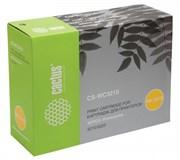 Лазерный картридж Cactus CS-WC3210 (106R01485) черный для Xerox WorkCentre 3210, 3210N, 3220 (2'000 стр.)