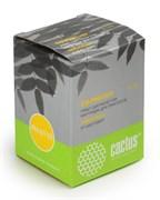 Лазерный картридж Cactus CS-PH6110Y (106R01204) желтый для Xerox Phaser 6110, 6110b, 6110mfp, 6110n, 6110mfp b, 6110mfp s, 6110mfp x, 6110vb, 6110vn (1'000 стр.)