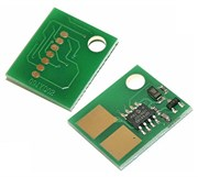 Чип Cactus для HP LJ M4555, 4555, enterprise 600 (CS-CHIP-CE390X)