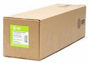"""Бумага Cactus CS-LFP80-297175 A3 297мм-175м, 80г/м2, белый инженерная бумага втулка:76.2мм (3"""")"""