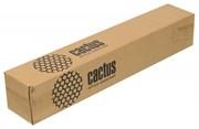 """Фотобумага Cactus CS-PM180-61030 610мм-30м, 180г/м2, белая матовая для струйной печати втулка: 50,8 мм (2"""")"""