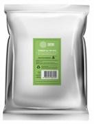 Тонер Cactus CS-THP5-10kg (THP5-10kg) черный пакет 10 000 гр. для принтера HP LJ P4014, P4015N, P4515.