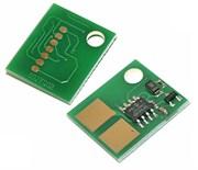 Чип Cactus (CS-CHIP-D111S) для Samsung Xpress M2022, M2020, M2021, M2070, M2071.