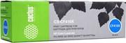 Лазерный картридж Cactus CS-CF410X (HP 410X) черный увеличенной емкости для HP Color LaserJet M377, M377dw (M5H23A), M452 Pro, M452nw Pro (CF388A), M477, M477fdn, M477fdw, M477fnw (6'500 стр.)