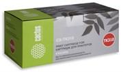 Лазерный картридж Cactus CS-TK310 (Mita TK-310) черный для принтеров Kyocera Mita FS 2000, 2000D, 2000DN, 2000DTN, 3900, 3900DN, 3900DTN, 4000, 4000DN, 4000DTN (12000 стр.)