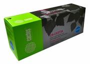 Лазерный картридж Cactus CS-CE273A (HP 650A) пурпурный для HP Color LaserJet CP5520, CP5525, CP5525dn, CP5525n, CP5525xh, M750dn, M750n (15'000 стр.)