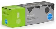 Лазерный картридж Cactus CS-CF283X (HP 83X) черный увеличенной емкости для HP LaserJet M200 series, M201dw Pro, M201n Pro, M202dw Pro, M225 Pro MFP, M225dn Pro MFP, M225dw Pro MFP, M225rdn Pro MFP (2'200 стр.)