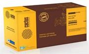 Лазерный картридж Cactus CSP-C9701X (HP 121A) голубой для принтеров HP  Color LaserJet 1500, 1500L, 1500Lxi, 1500N, 1500TN, 2500, 2500L, 2500LN, 2500Lse, 2500N, 2500TN (4000 стр.)