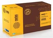 Лазерный картридж Cactus CSP-Q5951A (643A C) PREMIUM голубой для HP Color LaserJet 4700, 4700DN, 4700DTN, 4700HDN, 4700N, 4700PH Plus (12'000 стр.)
