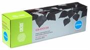 Лазерный картридж Cactus CS-CF313A (HP 826A) пурпурный для принтеров HP  Color LaserJet M855 Enterprise, M855dn (A2W77A), M855xh (A2W78A), M855x+ (A2W79A), M855x+ NFC Enterprise (31500 стр.)