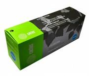 Лазерный картридж Cactus CS-CE270AR (650A Bk) черный для HP Color LaserJet CP5520 Enterprise, CP5525 Enterprise, CP5525dn, CP5525n, CP5525xh, M750dn Enterprise D3L09A, M750n Enterprise D3L08A, M750xh Enterprise D3L10A (13'000 стр.)