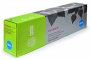 Лазерный картридж Cactus CS-CB383AR (HP 824A) пурпурный для HP Color LaserJet CM6030, CM6030F MFP, CM6030MFP, CM6040, CM6040F MFP, CM6040MFP, CP6015, CP6015DE, CP6015DN, CP6015N, CP6015X, CP6015XH (21'000 стр.)