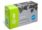 Лазерный картридж Cactus CS-Q5950AR (HP 643A) черный для HP Color LaserJet 4700, 4700DN, 4700DTN, 4700HDN, 4700N, 4700PH Plus (11'000 стр.)