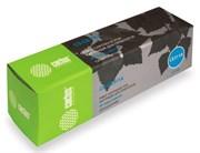 Лазерный картридж Cactus CS-CE311A(126A C) голубой для HP Color LaserJet CP1012 Pro, CP1025 Pro (CF346A), CP1025nw Pro (CE918A), CP1025 Pro Plus, M175a colorMFP Pro (CE865A), M175nw (CE866A), M275 (CF040A), M275nw (200 colorMFP) (1'000 стр.)