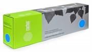 Лазерный картридж Cactus CS-CB382A (HP 824A) желтый для HP Color LaserJet CM6030, CM6030F MFP, CM6030MFP, CM6040, CM6040F MFP, CM6040MFP, CP6015, CP6015DE, CP6015DN, CP6015N, CP6015X, CP6015XH (21'000 стр.)
