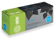 Лазерный картридж Cactus CS-CE321A(HP 128A) голубой для HP Color LaserJet CM1415 MFP, CM1415fn, CP1520 series, CP1521, CP1521n, CP1522n, CP1523, CP1525n, CP1525nw, CP1526nw, CP1527nw, CP1528, CP1528nw (1'300 стр.)