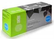 Лазерный картридж Cactus CS-CE410X(HP 305X) черный увеличенной емкости для HP Color LaserJet M351, M351a Pro, M375, M375nw MFP Pro, M451, M451dn Pro, M451dw Pro, M451nw Pro, M475, M475dn MFP Pro, M475dw MFP Pro (4'000 стр.)