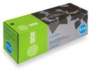 Лазерный картридж Cactus CS-Q3961A (HP 122A) голубой для HP Color LaserJet 2550, 2550L, 2550LN, 2550N, 2820, 2830, 2840 (4'000 стр.)
