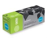 Лазерный картридж Cactus CS-Q6000A (HP 124A) черный для HP Color LaserJet 1600, 2600, 2600N, 2605, 2605DN, CM1015, CM1015 MFP, CM1017 (2'500 стр.)